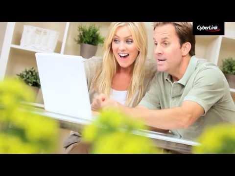 Media Suite 11 Intro Video
