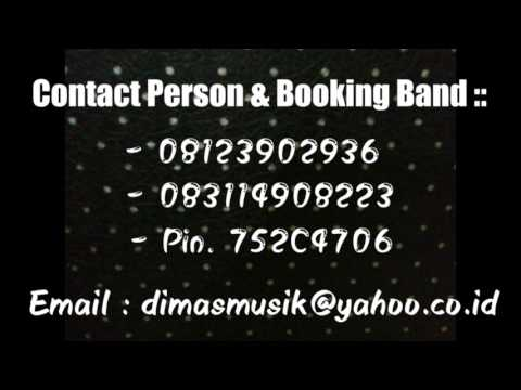 "Introducing...""Bali Musik Entertainment"" Present :"