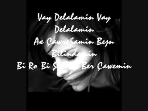 ♫ ♪ ♥ • Koma Vazgal - Dilan Dilan  ♫ ♪ ♥ •