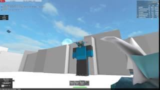 ROBLOX CodaCar03 Gaming Epic 2 of this game-killing ice Titanium 1 part