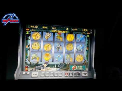 казино фараон онлайн играть вход