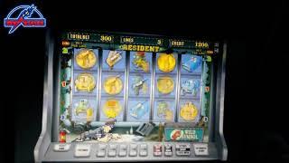 Занос в Казино Вулкан в игровой автомат Сейфы. Играть онлайн казино фараон.
