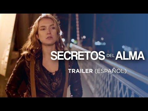 Secretos del alma - Trailer Oficial (español)