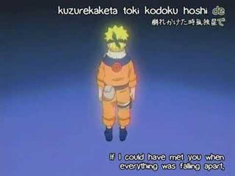 Naruto Devils Disciple