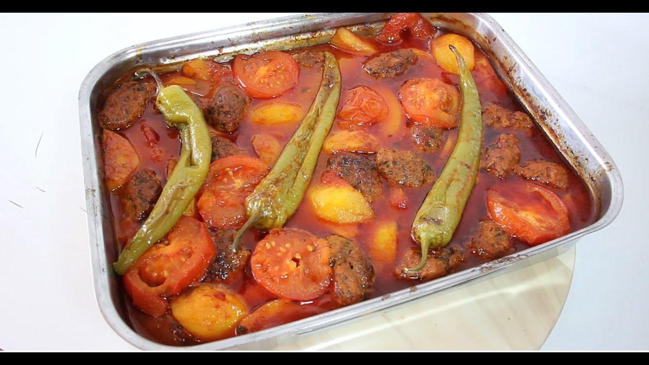 Türkische Küche Rezepte | Rezepte Für Die Schnelle Küche Rainbow Cake