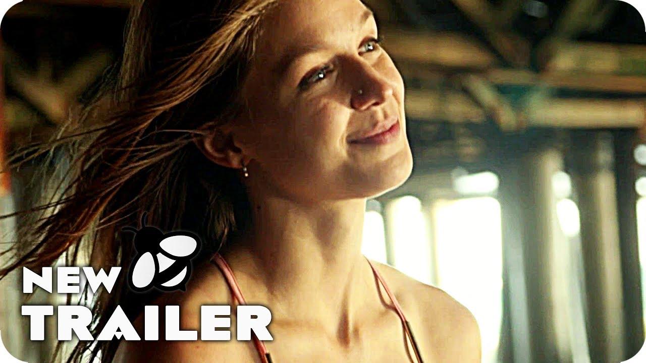 Billy Boy Trailer & First Look Clip (2018) Melissa Benoist Blake Jenner Movie