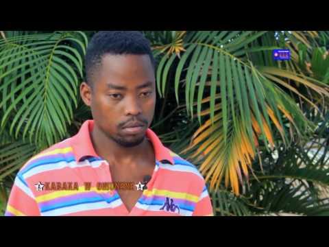Kabaka womunene wo Grace Khan And Henry Mwanje Star Wenkya
