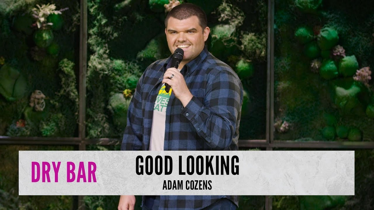 the-perks-of-being-good-looking-adam-cozens