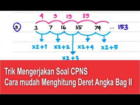 trik-mengerjakan-soal-cpns-::-cara-mudah-menghitung-deret-angka-bag-ii