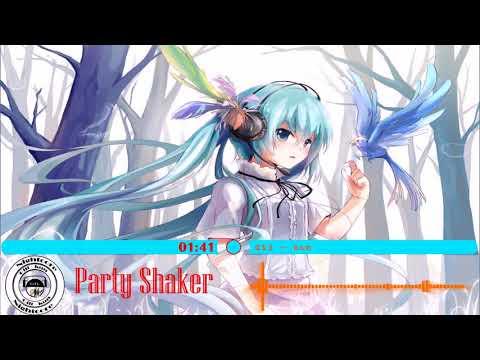 SHAKER - MP3 R.I.O.FEAT.NICCO GRATUITEMENT TÉLÉCHARGER PARTY