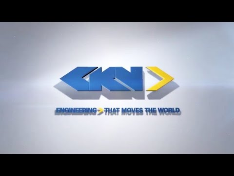 Diversity & Inclusion | The Culture of GKN | All Pro Media | Making Ideas Move