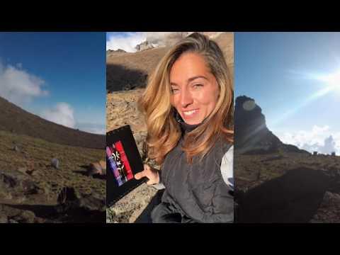 Climbing Mount Kilimanjaro | An Inside Look at the Lemosho Route