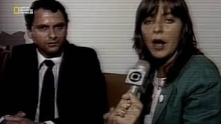Invasion Erde - Berichte von UFOs am Nachthimmel (4/8) Dokumentation Deutsch HD