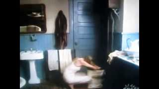 """""""Will there really be a morning"""" 1983, Susan Blakely & Lee Grant"""