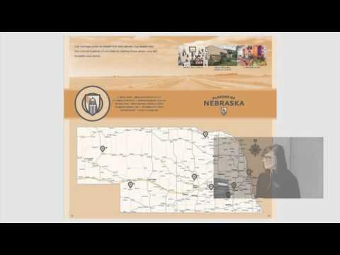 2016 Nebraska Passport Program Training
