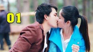 Giữ Lấy Hạnh Phúc - Tập 1 | Phim Tình Cảm Việt Nam Mới Hay Nhất