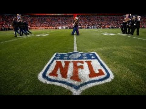 Preparing NFL players for life after football