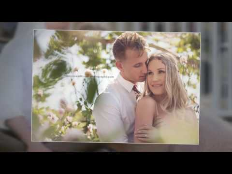 Temecula Murrieta Stylized Engagement Portraits Session by Blossom and Bloom Photography