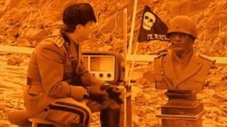Fascisti su Marte - Attentato al Duce