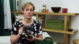 Repeat youtube video Coffee Enema and Colonic Hydrotherapy. Cleanse & Detox the Liver