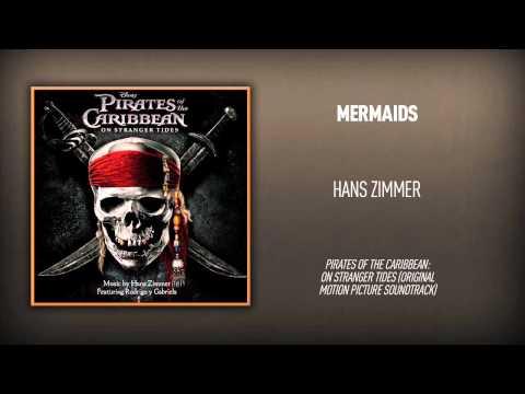 mermaids---pirates-of-the-caribbean:-on-stranger-tides