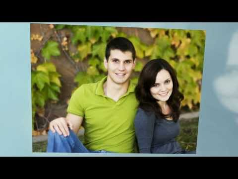 Chicago Dating Experience | Chicago Online Dating