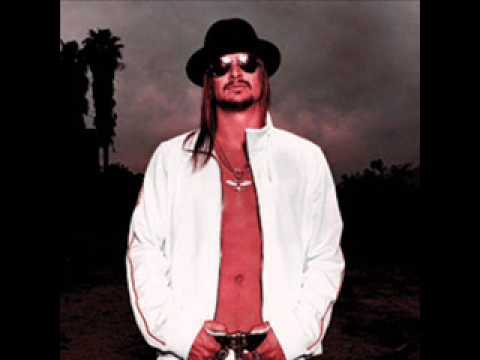 Kid Rock - Country Boy Can Survive *100% UNCENSORED*  *RARE* DOWNLOAD LINK