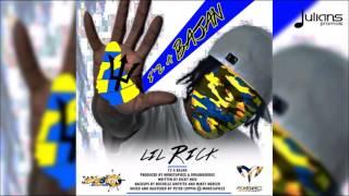 Lil Rick - I