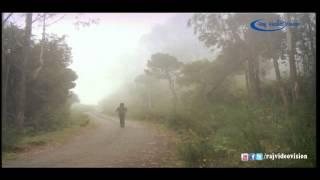 Enna Desamo Song HD 2