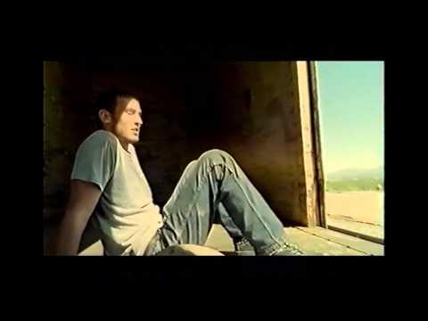 Wrangler Jeans Commercial 2001