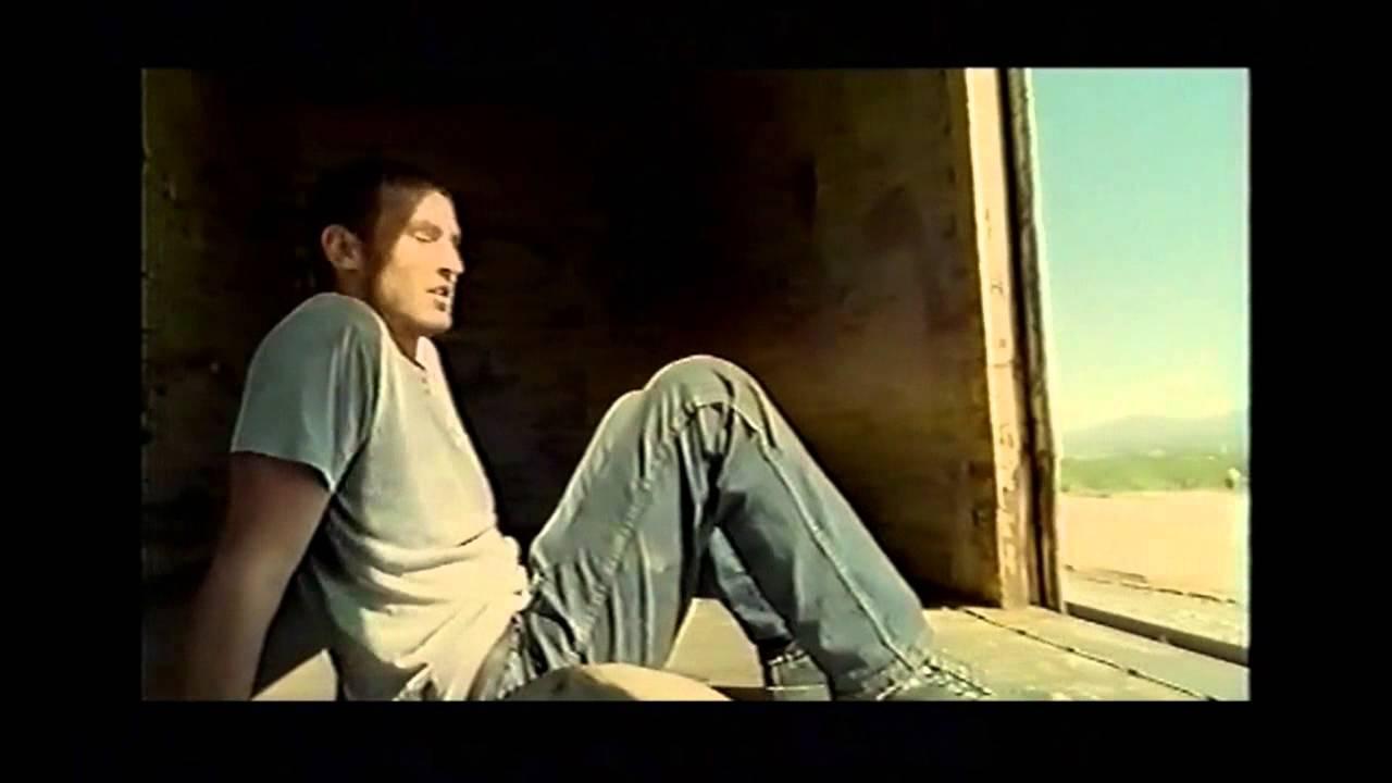 55cb30b3 Wrangler Jeans Commercial 2001 - YouTube