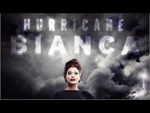 Hurricane Bianca:  IndieGoGo Video