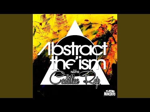 Cadillac Rap (Original Mix)