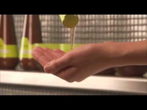Macadamia Natural Oil -Професионална козметика за коса