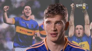 GAA.ie asks 'Who is the Best Player you've played with?'