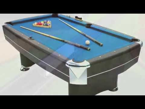 Cheap Pool Table Movers Moving Companies