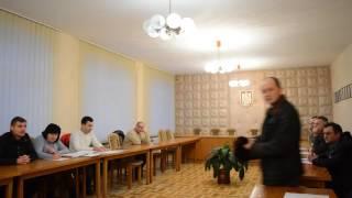 видео Положення про постійні комісії