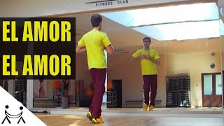 El Amor | Dance