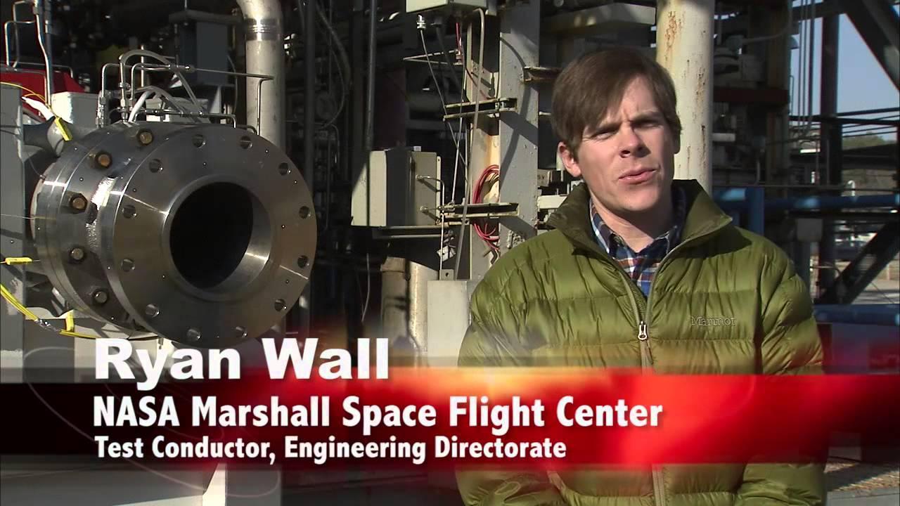 Saturn V F 1 Engine Gas Generator Testing Youtube F1 Diagram