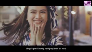 JKT48 So Long Edit MV wt Liric