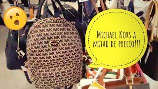 Recorrido por Ross! Michael Kors, Calvin Klein y más! / Shopping in Ross