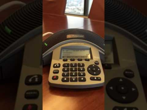 United States Department of Labor's Telephone Hold Music
