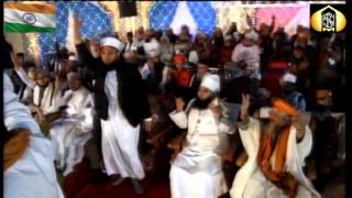 796th Urse Sarkar Shahe Miran(8 of 23)