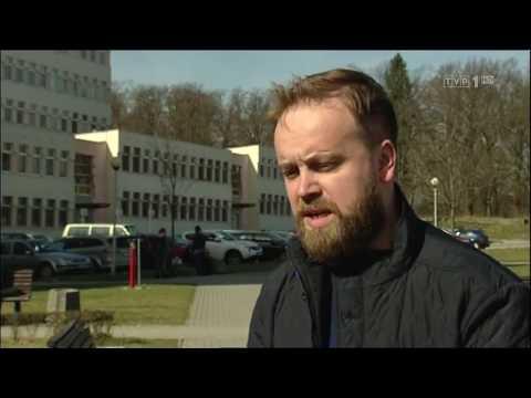 Niemieckie media w Polsce. Skandaliczny list Ringier Axel Springer
