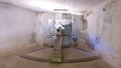 Guerre 14 - 18 : Verdun - Fort de Vaux 100 ans après