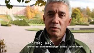 Enköping-Zawoja-Karpacz: Dobre praktyki gospodarki komunalnej ze Szwecji