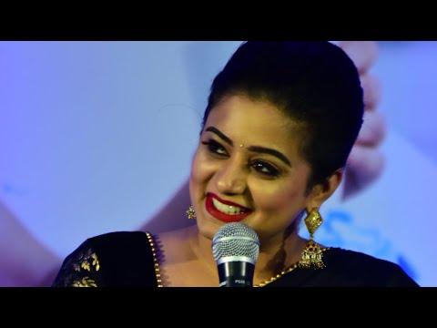 #NestleEverydayTea'sPerfectPartnerContest l Priya Mani talks about shahrukh khan l Mazhavil Manorama