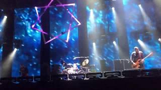 Tool- Ænima live@Firenze Rocks 13/06/2019