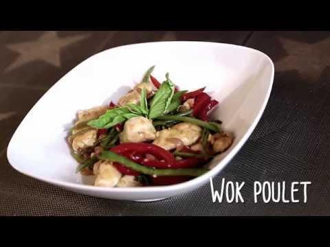 recette-du-wok-de-poulet,-pour-un-plat-rapide