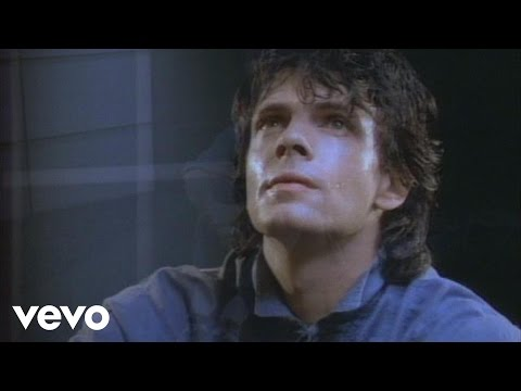 Rick Springfield - State Of The Heart